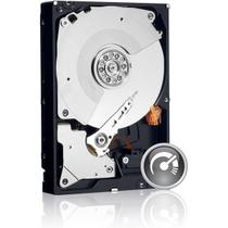 HD Sata GreenPower 500GB Recon - Seagate