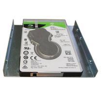Hd Sata  Notebook 500gb Seagate -