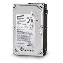 Hd Sata2 500gb Seagate Pipeline Slim 3.5 - St3500414cs -