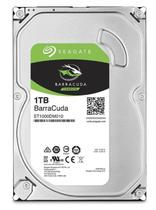 HD Seagate 1 Tera Barracuda ST1000DM010 -
