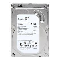 Hd Seagate 500gb P/ Desktops E Dvr Novo ST3500414CS -