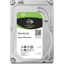HD Seagate Barracuda 2tb 2000gb Sata 3 6gb/s 7200rpm -