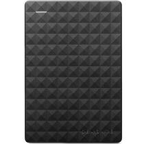 HD Seagate Externo Portátil Expansion USB 3.0 2TB Preto - STEA2000400