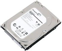 HD Seagate Sata III 1000GB 1TB 7200 rpm ST1000DM010 -
