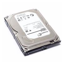 HD Seagate Sata III Desktop HDD 1TB  6 GB/s 5900RPM Pipeline -