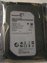 HD Seagate Video 3,5 1TB -