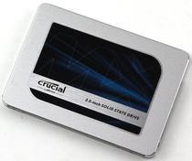 "HD Ssd 2tb Crucial 2.5"" Mx500 -"