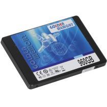 HD SSD Dell XPS M1330 - Bestbattery