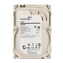 HD SV35 2Tb Sata 3.5 6.0/Gb/s ST2000VX000 - Seagate -