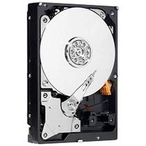 "HD WD Interno 1TB SATA3 Western Digital 3.5""  - WD10EURX"