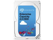 Hdd 2,5 Enterprise Server 24x7 Seagate 1uu200-003 St600mp0006 600gb 15.000rpm 256mb Cache Sas 12gb/S -