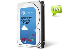 Hdd 2,5 enterprise servidor 24x7 seagate 1uu200-003  st600mp0006 600gb 15.000rpm 256mb cache sas 12g -