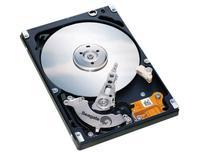 Hdd 2,5 Notebook / Desktop Seagate St500vt000 500gb 5400rpm 16mb Sata 6gb/S -
