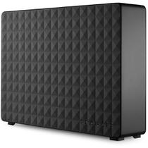 HDD Externo 8TB Expansion Desktop USB 3.0 35 STEB8000100 Seagate -
