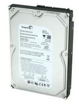 HDD Interno Seagate 320G 8MB Cache 7200RPM Interface SATA 3.0GB/S FORM Factor 3.5 POL. ST3320820SCE -