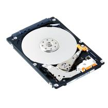 HDD Notebook Toshiba 500GB SATA III 5.400 RPM MQ01ABF050