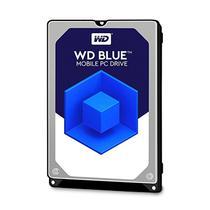 """HDD Notebook Western Digital 1TB 2,5"""" Sata 6.0GB/S WD10SPZX 128MB 5400RPM -"""