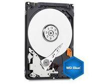 HDD P/ Notebook Nacional WD *blue* 500 GB - WD5000LPCX -