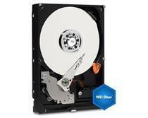 HDD P/ Notebook WD blue 500 GB - WD5000LPCX (nacional) -