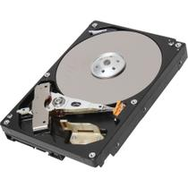 HDD SATA III Toshiba 500 GB 7200 RPM 32 MB 3,5 Polegadas DT01ACA050 -