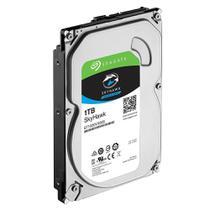 HDD Seagate 1TB SKYHAWK ST1000VX005 SATA 6GB/ S -