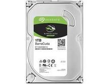 HDD Seagate Barracuda 1 TB P/ Desktop - ST1000DM010 -