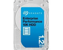 Hdd seagate enterprise exos 1.2 tb - st1200mm0009 -