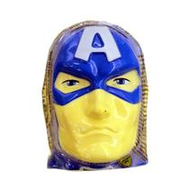 Head Hero Marvel ref.3578 - DTC -