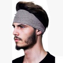 Headband Masculino Bandana Faixa Gorro Touca Turbant - Vcstilo
