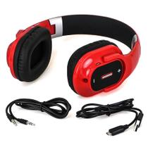 Headfone bluetooth excellent hbt-800 - exbom