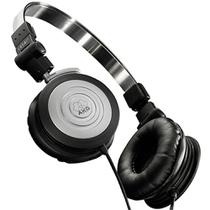 Headphone AKG K414P Fone de Ouvdio - AC0330