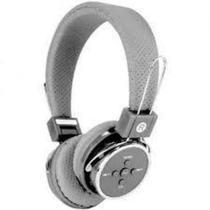 Headphone B-05 Wireless Preto Bateria Bluetooth -