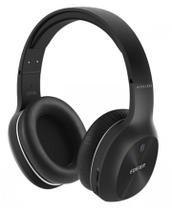Headphone Bluetooth 5.1 Fone De Ouvido Sem Fio Edifier W800bt Plus - Preto -