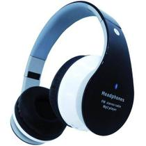 Headphone Bluetooth B-01/ B-02 Music - Card wireless headphones