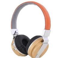 Headphone Bluetooth Com Entrada SD Card P2 Boas LC-9300 - Import