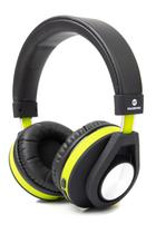Headphone Bluetooth GT Follow Goldentec Verde (GT5BTVD) - Goldentec acessorios