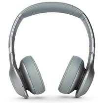 Headphone Bluetooth JBL Everest V310BT Silver