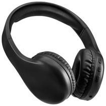 Headphone bluetooth joy p2 preto ph308 - Multilaser