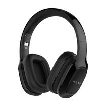 Headphone Bluetooth Over-Ear Pulse Preto - PH273