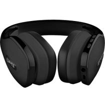 Headphone Bluetooth Preto - Pulse - PH150 - Multilaser
