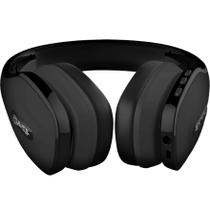 Headphone Bluetooth Preto - Pulse - PH150