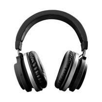 Headphone Bluetooth Pulse Preto PH230 - Multilaser