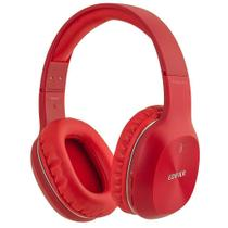 Headphone Edifier Hi-Fi W800BT Bluetooth