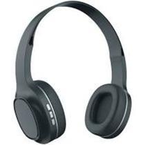 HEADPHONE ELOGIN WIRELESS LIFE - HF01 Fone de ouvido - Azul -
