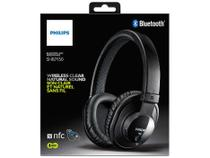 Headphone/Fone de ouvido Bluetooth Wireless  - Philips SHB7150