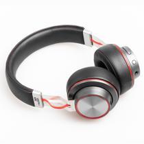 Headphone Freedom 2 + Preto Sem Fio Bluetooth Alta Qualidade - Easy Mobile -