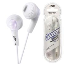 Headphone Gumy - IPOD, IPHONE, IPAD