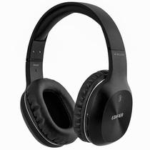 Headphone Hi-Fi W800BT Bluetooth EDIFIER Preto -