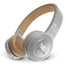 Headphone JBL Duet Bluetooth Prata