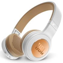 Headphone JBL Duet BT Bluetooth